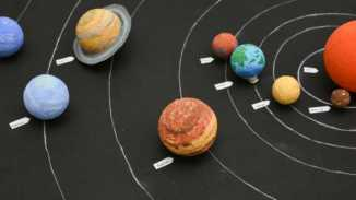 default-1464370126-3997-animation-showing-the-mind-boggling-scale-of-the-universe.jpg