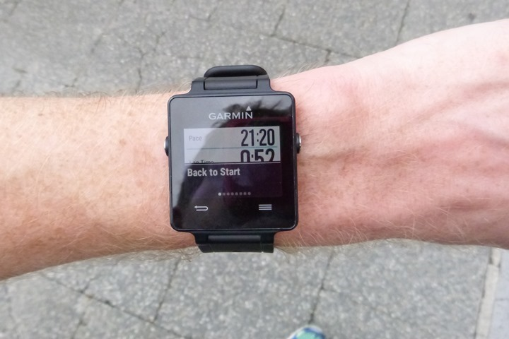 Garmin-Vivoactive-Back-to-start