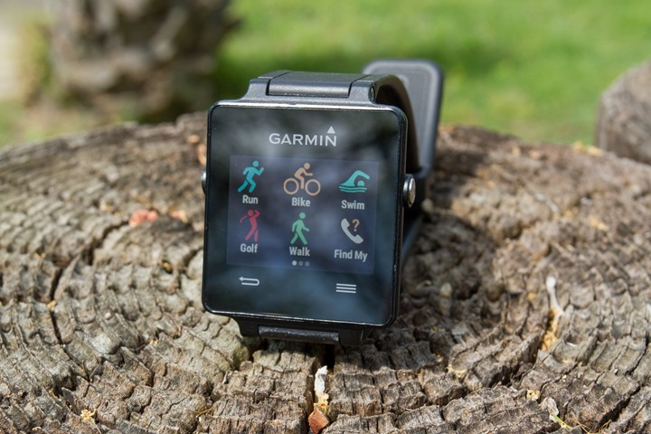 Garmin-Vivoactive-Dashboard-Face