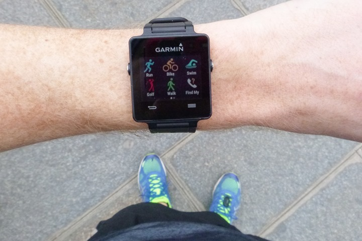 Garmin-Vivoactive-Start-Run