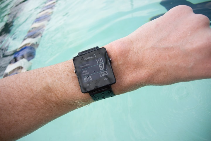 Garmin-Vivoactive-Swim-Rest-Mode